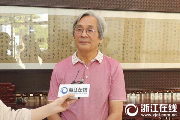http://www.k2summit.cn/shehuiwanxiang/1083792.html