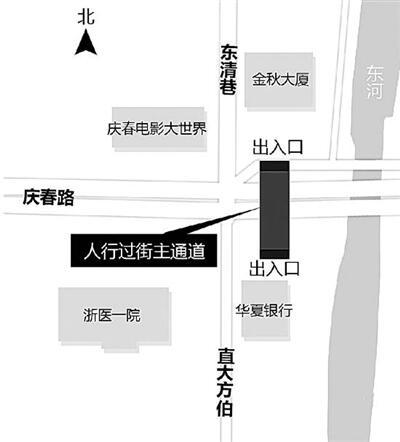 http://www.fanchuhou.com/jiankang/991590.html